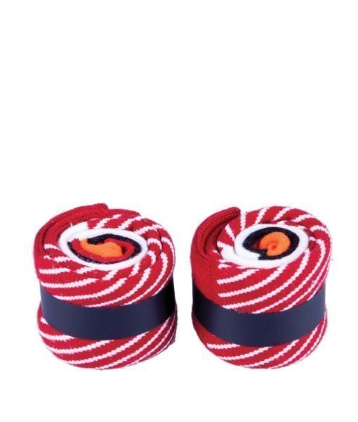Calcetines Maki