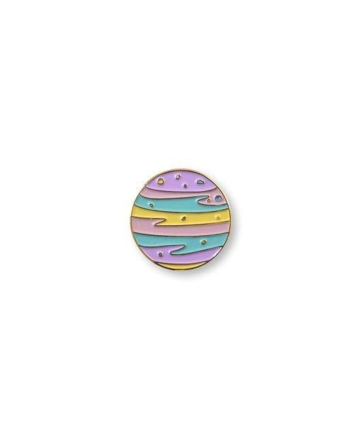 pin planeta pastel