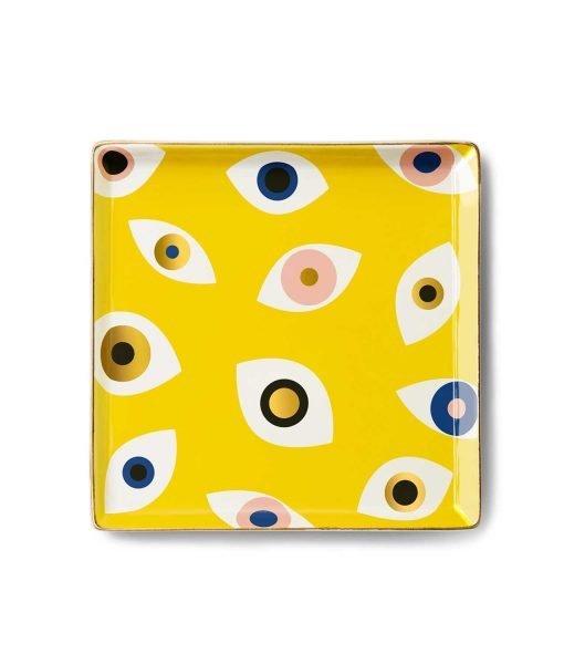 octaevo-tray-design