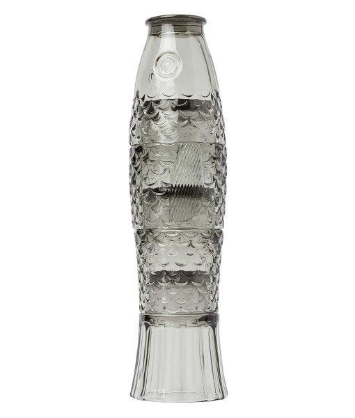 KOIFISH GLASSES