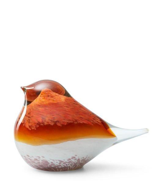OCTAEVO BIRD