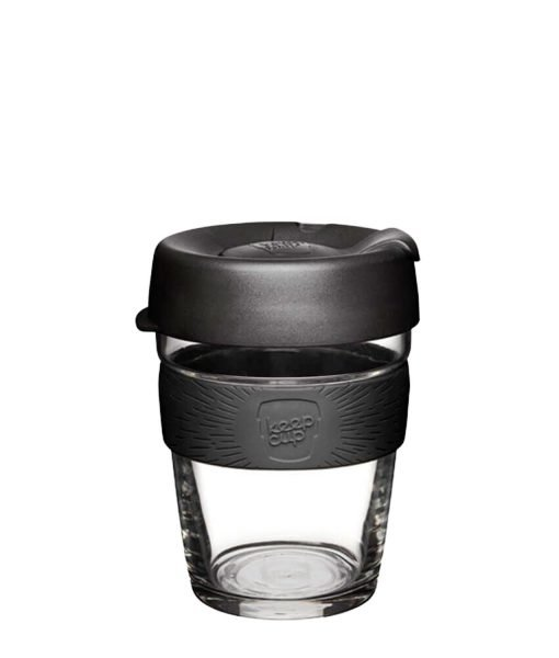 taza cafe reutilizable keep cup