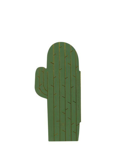 libreta cactus doiy
