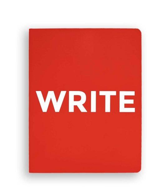 draw notebook