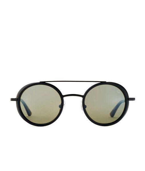 sunglasses ETNIA