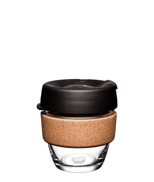 TAZA CAFE KEEPCUP REUTILIZABLE