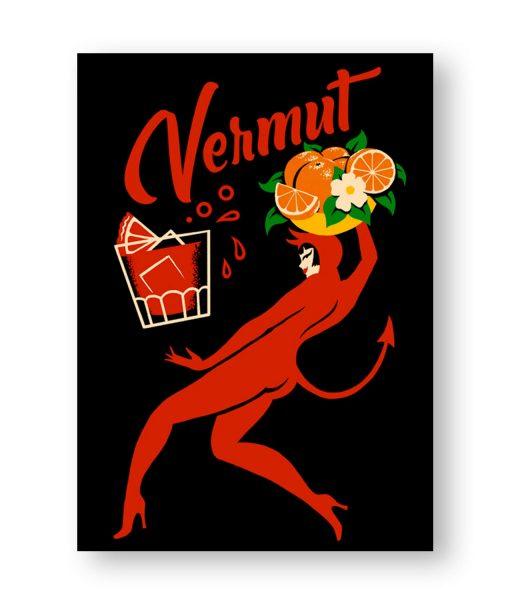 vermut-el-marques-poster